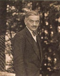 Emmanuele Brunatto iin later years